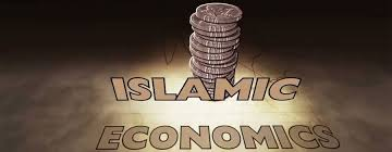 sample essay on comparison between capitalism socialism and  sample essay on comparison between capitalism socialism and islamic economics