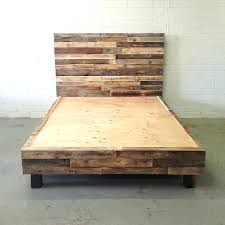 distressed wood bedroom set – browsersupports.co