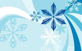 Image result for winter images free clip art