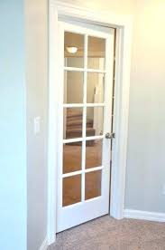 interior doors with glass glass panel doors glass panel doors exterior glass panel doors internal doors