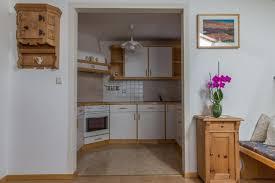Apart Raffl Längenfeld ötztal Tirol