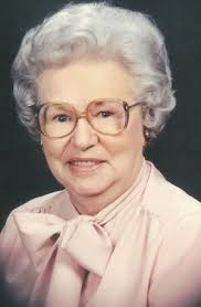 Ida Fleming Obituary (2017) - Xenia Daily Gazette