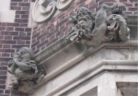 penn essay essay test why u penn and how does one demonstrate  essay test why u penn and how does one demonstrate concern for penn gargoyles