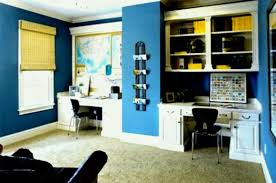 office wall colors ideas. Color Ideas For Office Room Wall Colours As Per Vastu Home Paint Rilane We Aspire To Colors I