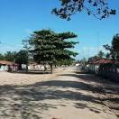 imagem de Icatu Maranhão n-12
