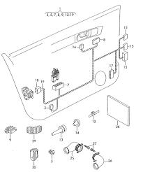 Mr2 radio wiring diagram