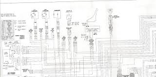 sea doo wiring diagram wiring diagram and schematics Sea-Doo Bombardier 92 Diagram wiring diagrams for ski doo refrence colorful 1997 sea doo wiring diagram electrical circuit