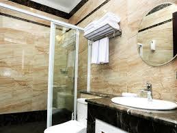 Alivio Suites Kuningan Best Price On Alivio Suites Kuningan In Jakarta Reviews