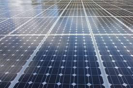 Ikea Cesium Light Ikea To Start Selling Solar Panels In The Uk Weird Little