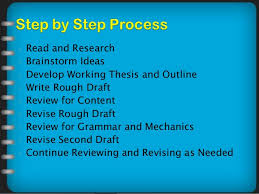essay writing services recommendations 5