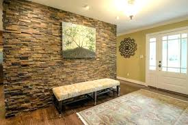 stone accent wall living room stone accent wall amazing stone accent walls stacked stone accent wall stone accent wall