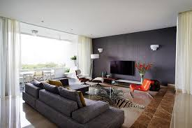 country contemporary furniture. Full Size Of Living Room:living Room With Balcony Designs Sitting Contemporary Furniture Plans Country