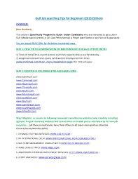 writing goals essay online free