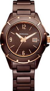 Наручные <b>часы RODANIA</b> - каталог цен, где купить в интернет ...
