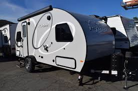 2019 forest river r pod rp 190 three way cers