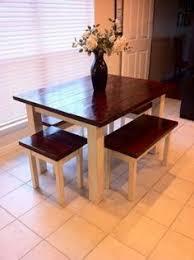 diy farmhouse breakfast table ahhh my dream table i love the