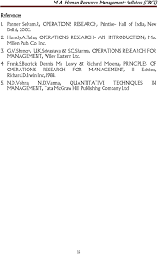 thiruvalluvar university pdf d irwin inc 1988 5 n d vohra n d varma quantitative