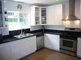 Limestone Kitchen Backsplash Kitchen 48 Kitchen Excellent Small L Shape Kitchen Decoration