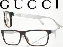 gucci glasses frames. gucci glasses frames x