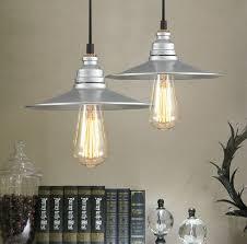 retro pendant lighting fixtures. loft style water pipe lamp retro pendant light fixtures vintage industrial lighting for dining room hanging i