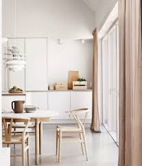 scandinavian furniture style. BUY IT Scandinavian Furniture Style N