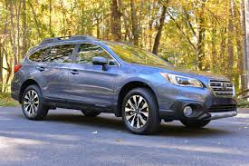 2018 subaru twilight blue. beautiful subaru pics needed tungsten vs twilight blue page 2 subaru outback  attached thumbnails click image intended 2018