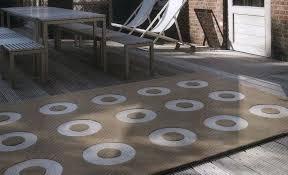 6 8 area rugs rug decorlinen com