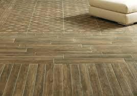 Modern Wood Floor Ceramic Tiles Tile Wb Designs With Ideas