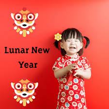 Image result for chinese new year gala 2019