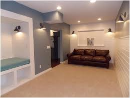 basement remodeling indianapolis. Plain Basement Basement Remodeling With A Bedroom In Indianapolis And M