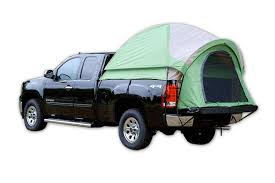 Napier Backroadz Truck Tent - Best Price & Free Shipping on Napier ...