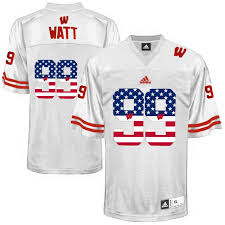 Online College Jersey throwback Authentic Badgers New Sale Wisconsin custom bbebcacaefcbd|Here's A Different Slant On The Giants' Upset Win To Become World Champs