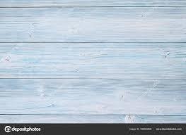 Abstract Structuren Achtergronden Concept Top Uitzicht Blauwe Houten