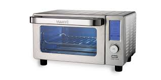 Target Small Kitchen Appliances Kitchen Breakfast Just Got Better With Toaster Ovens At Target