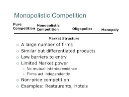 Econ 150 Microeconomics