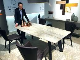 italian marble table singapore
