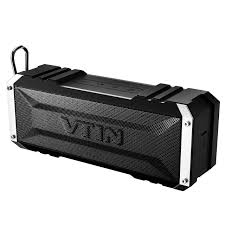 portable outdoor speakers. vtin portable outdoor speaker speakers