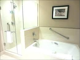 swanstone shower surround shower reviews bathtub wall panels bathroom fabulous shower base reviews tub surround medium size of shower swanstone shower walls
