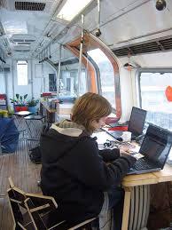 tube office. tom foxcroft in the tube office london underground diary going undergroundu0027s blog