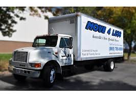 moving companies knoxville tn. Wonderful Knoxville MOVE 4 LESS With Moving Companies Knoxville Tn