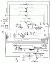 jeep xj wiring diagram template images 13550 linkinx com jeep xj wiring diagram template images