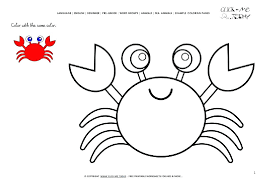 amusing bug jar coloring page b2410 cool firefly coloring page top coloring books unknown beautiful 2018 amazing bug jar coloring page