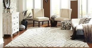 nw rugs las vegas oriental weavers ow nw rugs