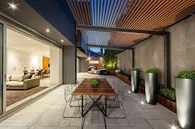 outdoor table lighting ideas outdoor patio lighting ideas with dining table patio roof ideas porch traditional