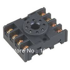 8 pin timer relay wiring car wiring diagram download cancross co 3 Pole Relay Diagram omron timer relay wiring diagram facbooik com 8 pin timer relay wiring need help wiring relay for bathroom timers terry love plumbing 3 pole relay diagram