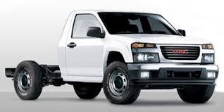 2010 gmc canyon parts and accessories automotive amazon com 2010 gmc canyon main image
