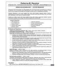 Resume Format For Accounts Manager Account Manager Resume Shows Your Professionalism In The Same Field 20