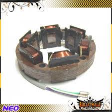 royal enfield electra x wiring diagram wiring diagram and royal enfield motorcycles