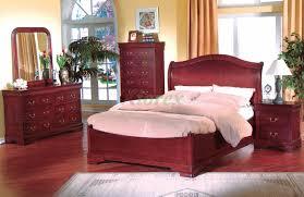 Bobs Furniture Kitchen Sets Bedroom Sets Bobs King Bedroom Group At Bob Mills Furniture