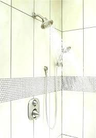 moen curved shower rod tension shower rod shower tension curved shower rod installation shower rod